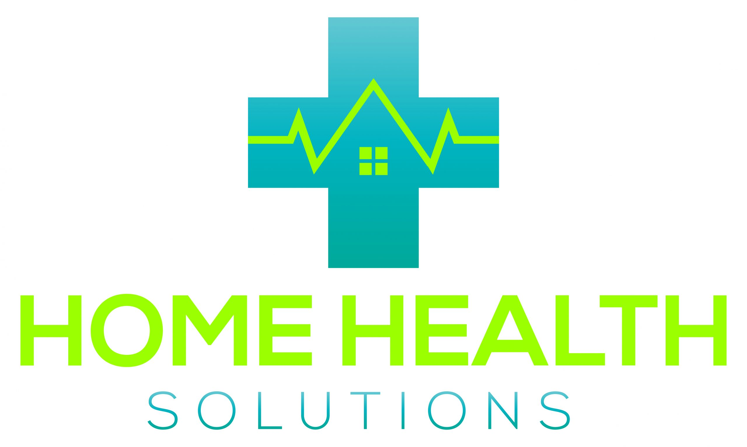 home health solution